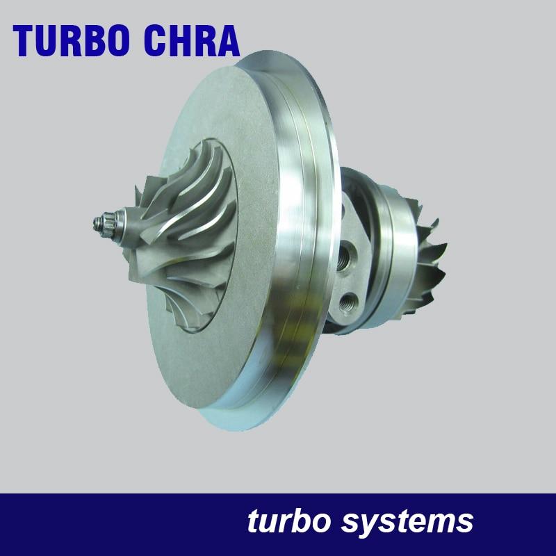 H1C WH1C turbo turbocharger cartridge 3523294 3525669 3524424 3530736  core chra for Cummins engine : 4BT 4BTA 6BT 6BTA 6108ZGH1C WH1C turbo turbocharger cartridge 3523294 3525669 3524424 3530736  core chra for Cummins engine : 4BT 4BTA 6BT 6BTA 6108ZG