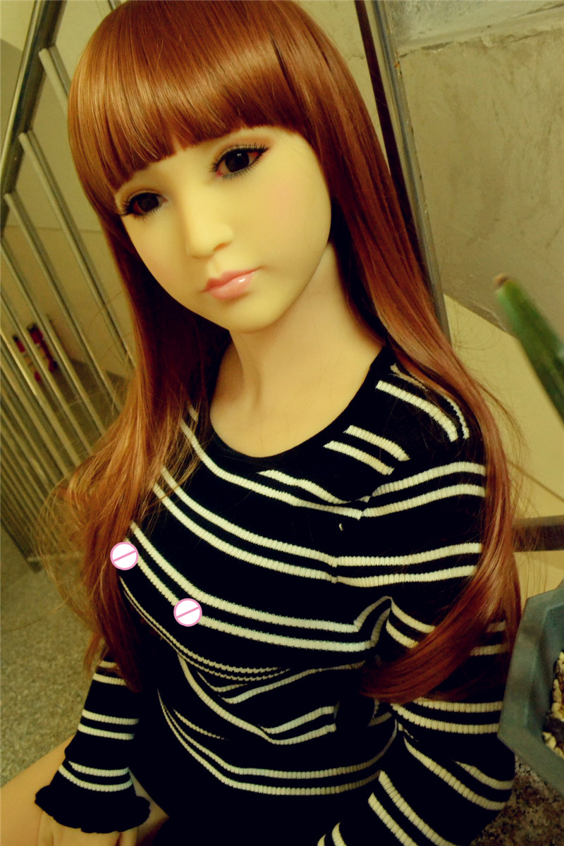 NEW Top quality black silicone sex dolls 148cm, full size love dolls, japanese real dolls silicone, vagina anal pussy adult doll top quality lifelike silicone sex dolls full size love dolls life size dolls for sale vagina pussy anal real doll