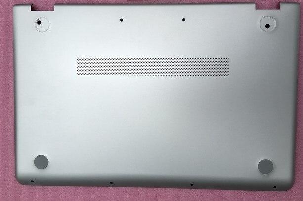 ФОТО  Original New 856800-001 For Hp M6-aq005dx Bottom Base Cover Grade A