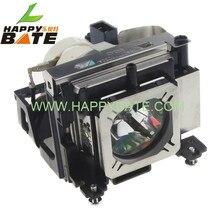 Wholesale Replacement Projector lamp POA-LMP142 For PLC-XD2200/PLC-WK2500/PLC-XD2200EDU With Housing 180 Days warranty