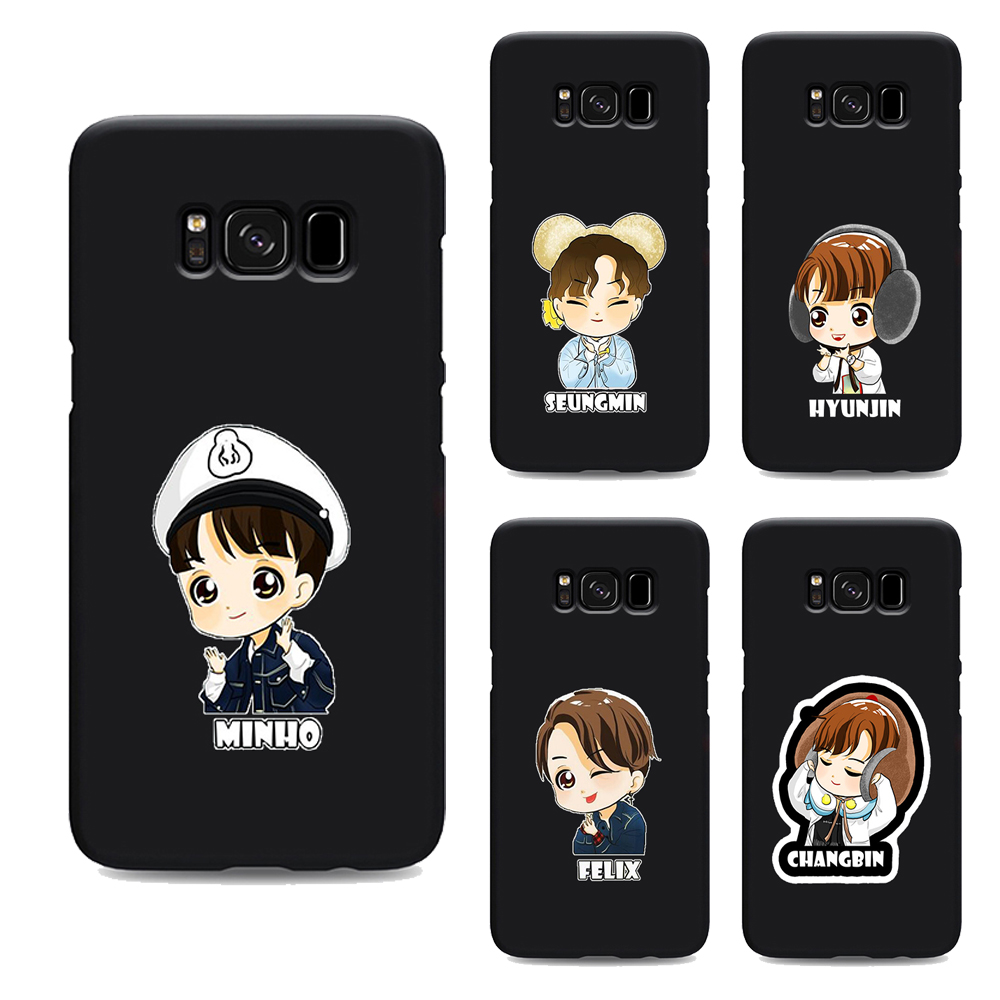 samsung s7 phone cases kids