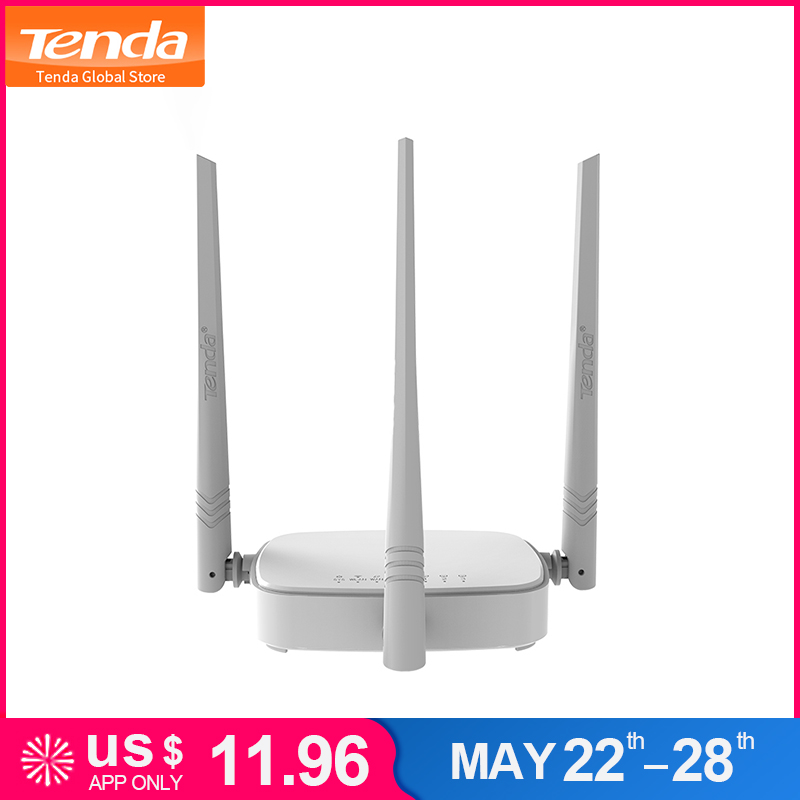 top 8 most popular linksys wrtp54g router list and get free