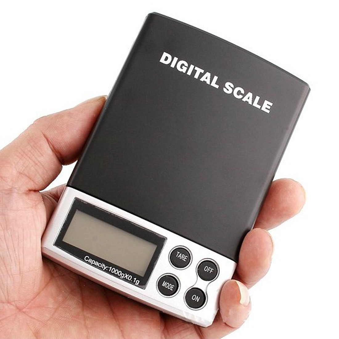Weighing Kitchen Scale Holiday Sale 2000gx0.1g Pocket Electronic Digital Jewelry Scale Grams Balance LCD DisplayWeighing Kitchen Scale Holiday Sale 2000gx0.1g Pocket Electronic Digital Jewelry Scale Grams Balance LCD Display