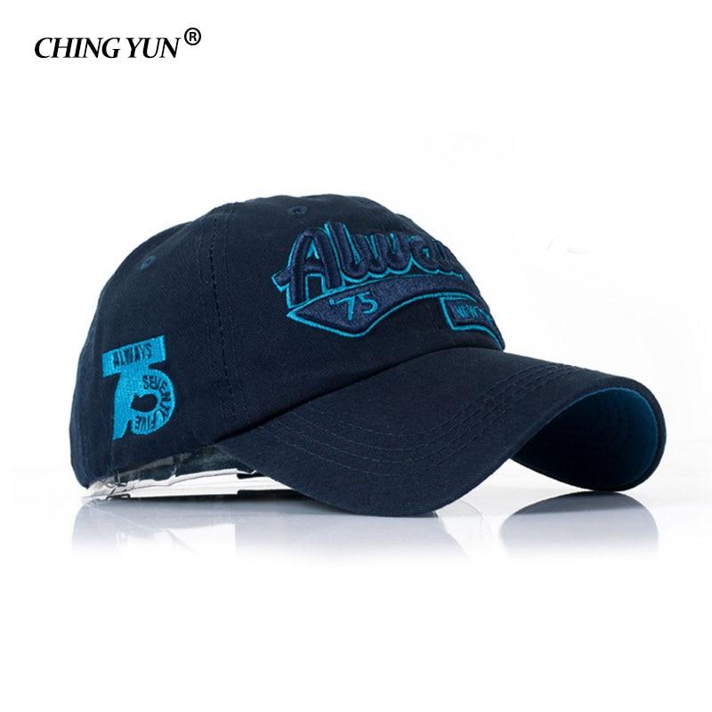 Men's Baseball Caps 2018 Summer Pure Black Man Women's Rebate Hats Adjustable Snap Casquette Caps Fashion Embroidered Menfolk 18