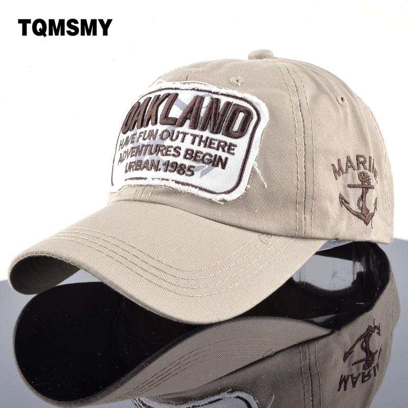 Classic womens hats spring baseball cap men hip hop cap summer snapback caps women casual hats cotton bone mens Visor sun gorr