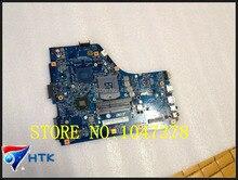 Оптовая 48.4m601.0sb для acer aspire 5560 ноутбук материнских плат 100% работать идеально