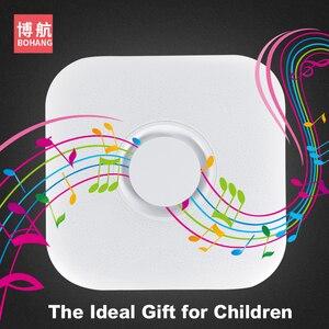 Image 2 - מודרני אינטליגנטי LED תקרת מנורת RGB dimmable APP שלט Bluetooth רמקול סלון חדר שינה 90 260v תקרה אור