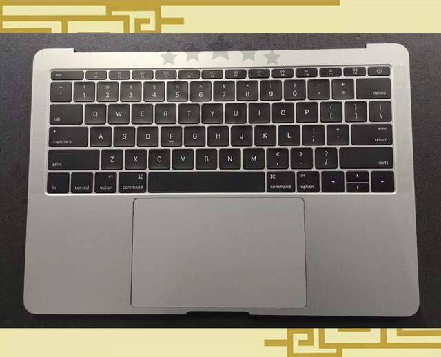 macbook pro screen and keyboard backlight not working