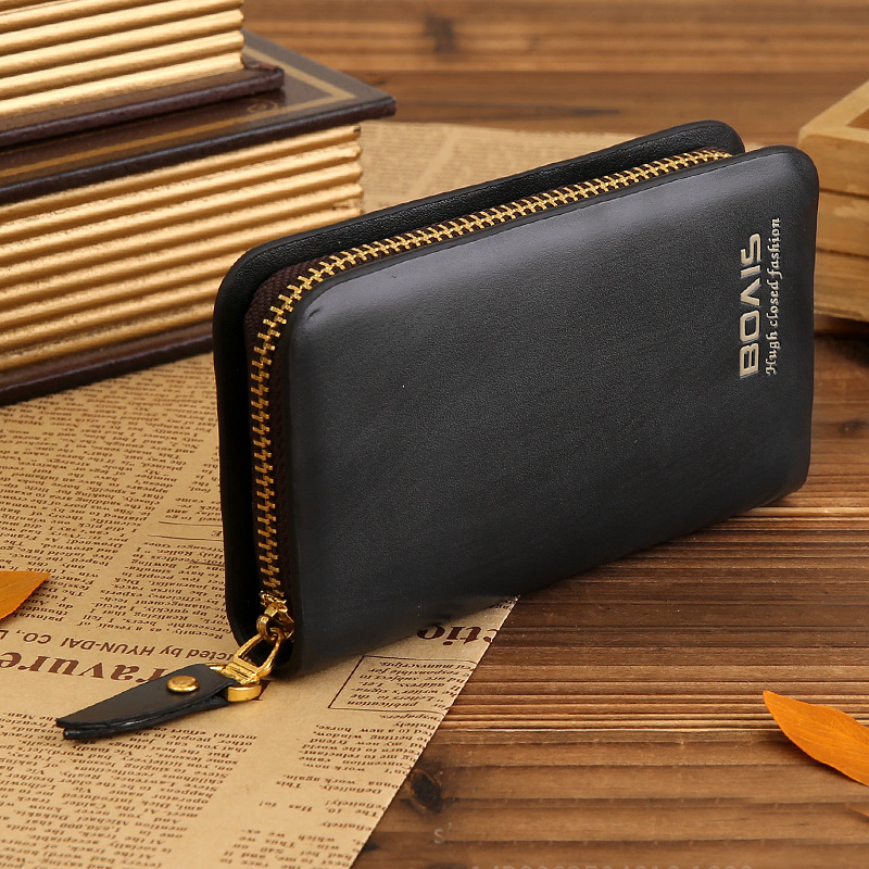 chaves do carro carteira chave Bag : Key Bag