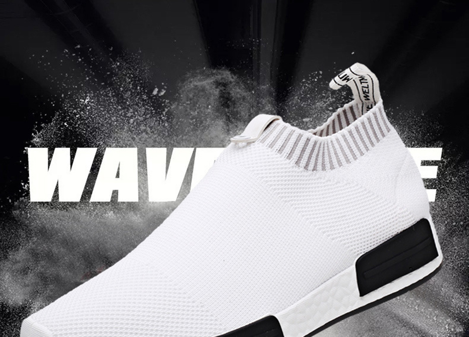 HTB1MZchXLBj uVjSZFpq6A0SXXaG Cork Men Shoes Sneakers Men Breathable Air Mesh Sneakers Slip on Summer Non-leather Casual Lightweight Sock Shoes Men Sneakers