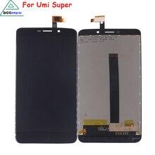 Cụ LCD Hiển Super