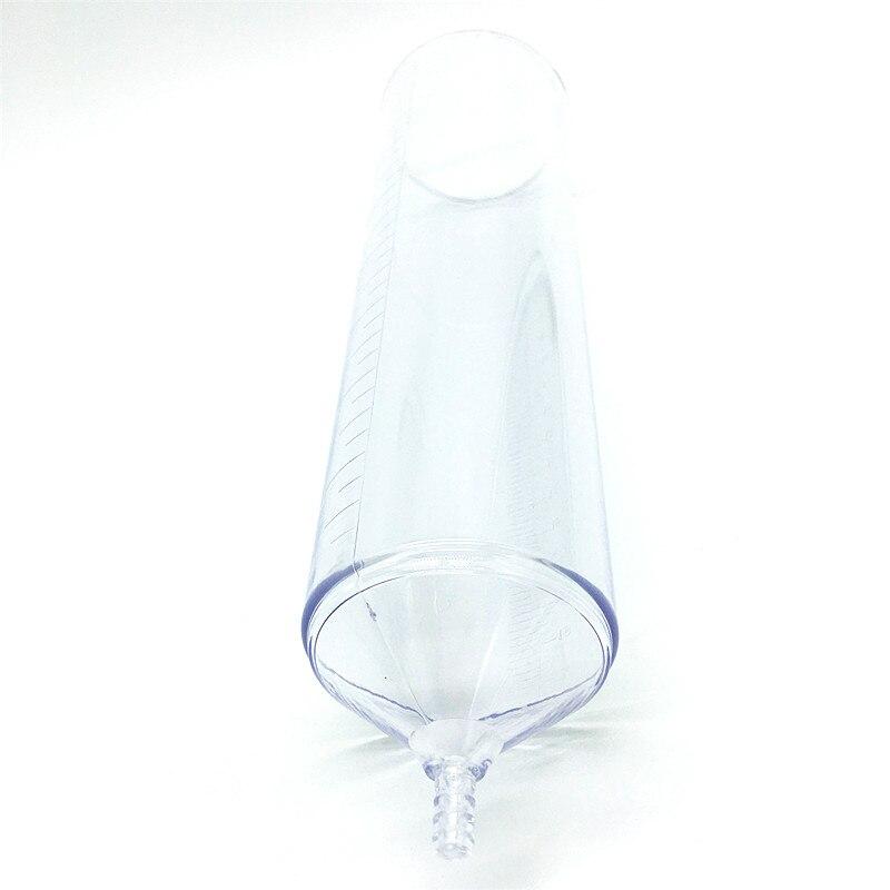 Колпачки для секса фото
