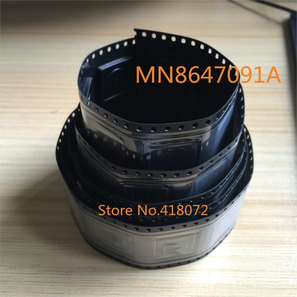 1pcs/lot MN8647091A IC NEW1pcs/lot MN8647091A IC NEW