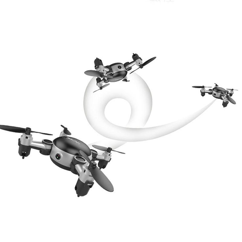 New-Arrival-Mini-Drone-RC-Quadcopter-KY901-2-4GHz-6-Axis-3D-KY901-UFO-FPV-RC (1)