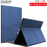 For New Ipad Pro10 5 Protective Cover For Ipad10 5 Inch Leather Case Ultra Thin All