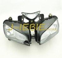 Front Headlight Head Light Lamp Assembly For Honda CBR1000RR CBR1000 CBR 1000 RR 2004 2005 2006 2007