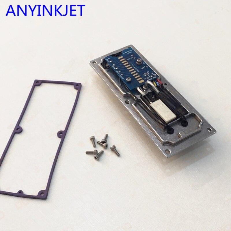 Compatible pour Videojet 1000 tête d'impression module VB399181 pour Videojet VJ1210 VJ1510 VJ1610 1000 série imprimante