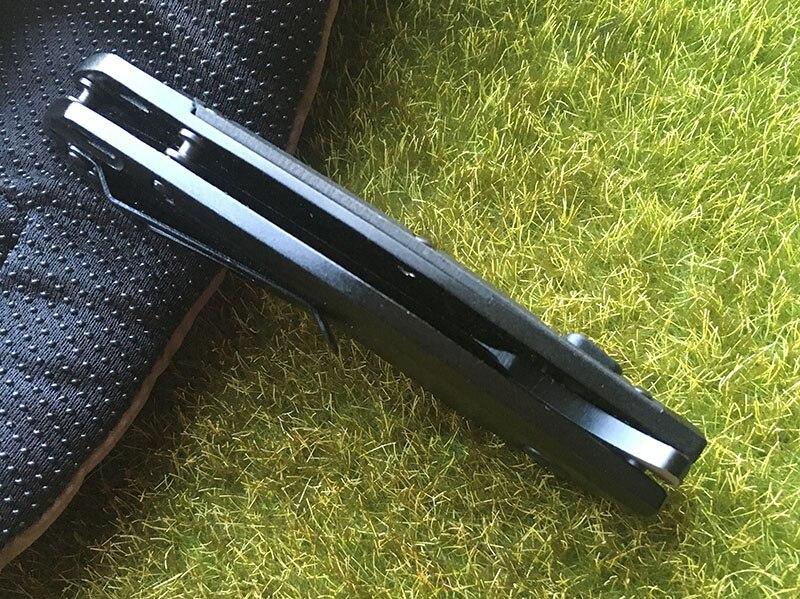 lâmina de nylon de fibra de vidro