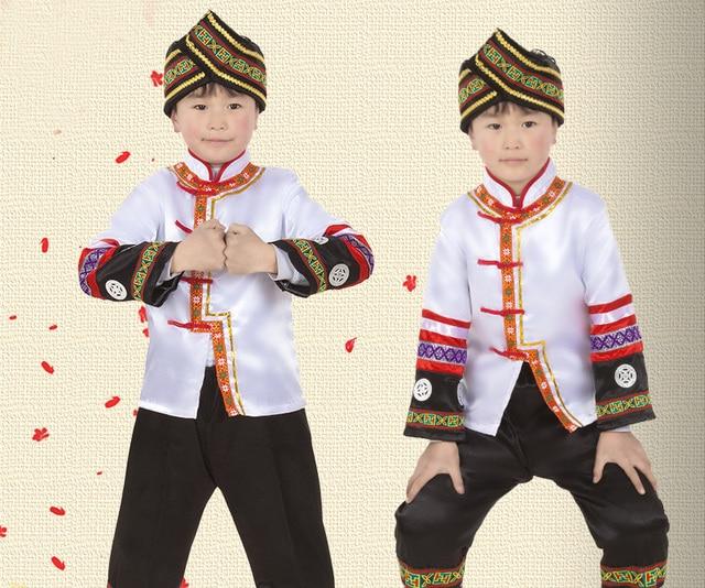 eee1eab99 popular stores 011d0 fddf5 aliexpress childrens mongolia dance ...
