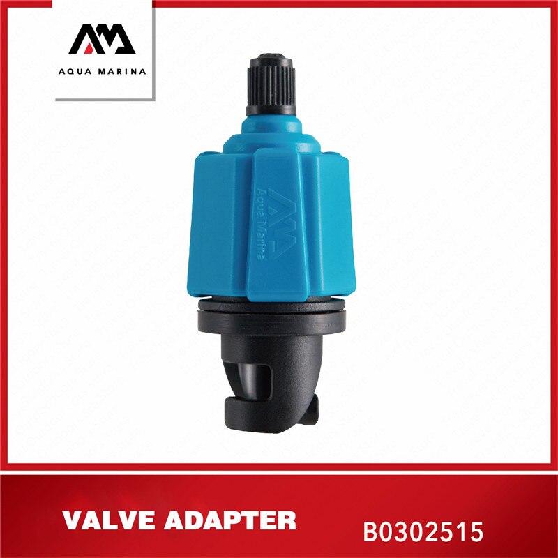 Loriver Durable Inflator Pump Pure Copper Nozzle Quick Adapter Car Inflator Accessories