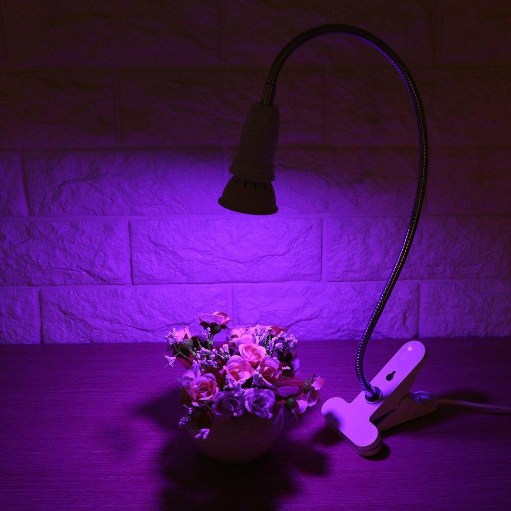 online shop 36pcs 60pcs 106pcs outdoor plant grow lights led grow