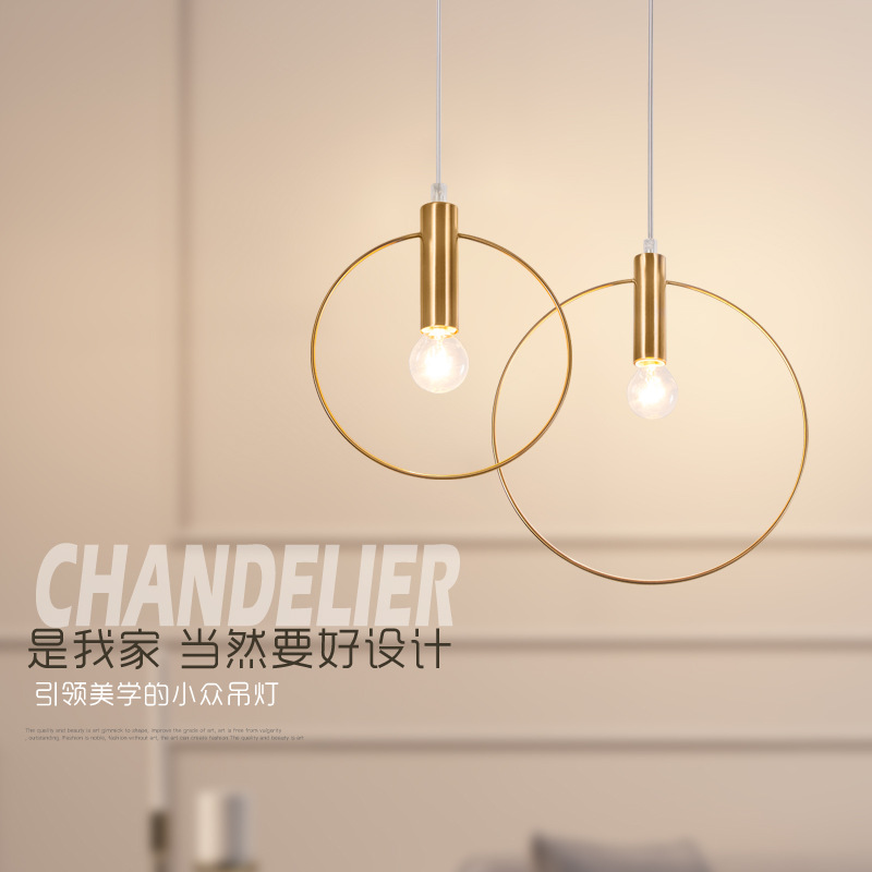 Danish Nordic Modern Minimalist Semicircle Pendant Lamp Iron Pendant Light for Living Room Bar Bedroom Restaurant Lighting DecorDanish Nordic Modern Minimalist Semicircle Pendant Lamp Iron Pendant Light for Living Room Bar Bedroom Restaurant Lighting Decor