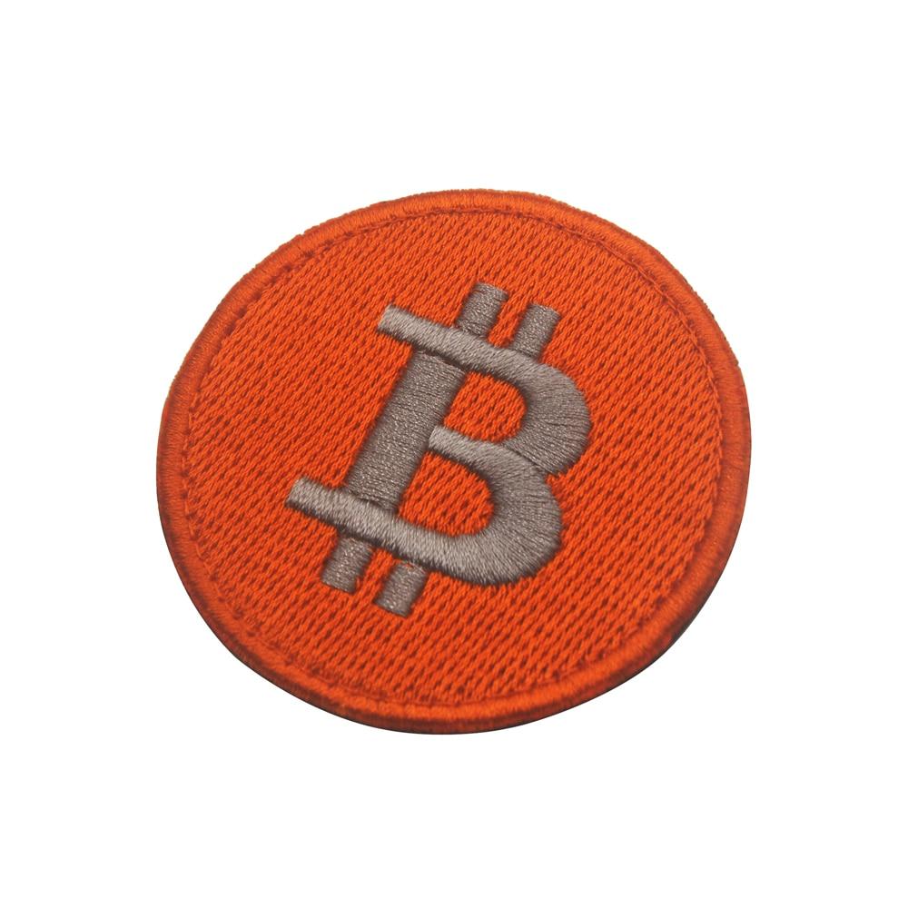 bitcoin prezzo badge