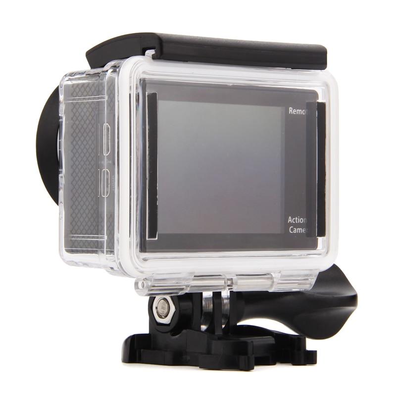 экшен камера бесплатная доставка