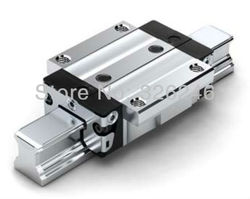 Linear bearing rail r165132420.jpg 250x250