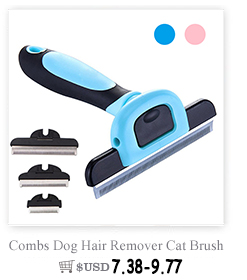 Electric Pet Vacuum Fur Cleaner 44
