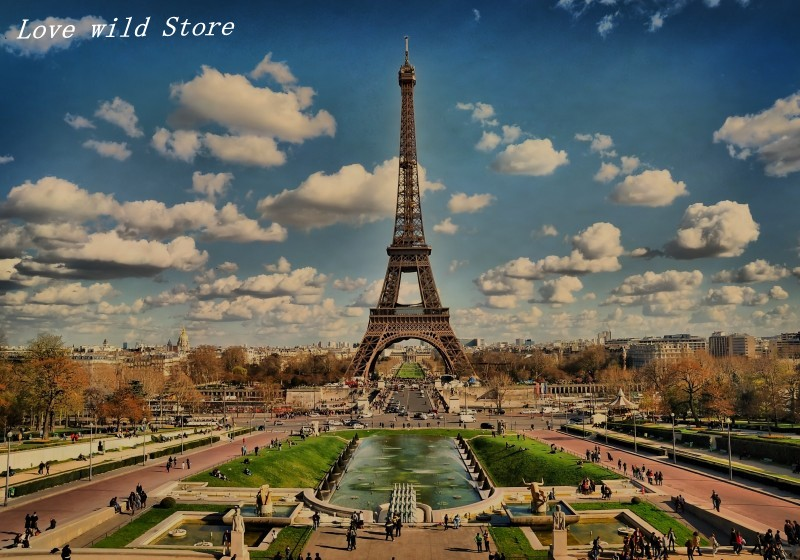 Gambar menara eiffel hd full hd maps locations another world did the eiffel tower open to the public doodle finder when did the eiffel tower eiffel tower full hd hdtv fhd p wallpapers hd desktop preview wallpaper altavistaventures Image collections