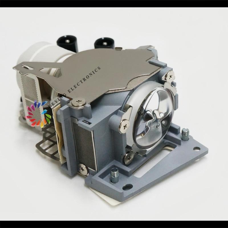 Free Shipping High Quality YL-3B / 210W OEM Projector Lamp For Ca sio XJ-S38 / Ca sio XJ-S33  free shipping new arrivals yl 36 oem projector lamp for xj s36 with high quality
