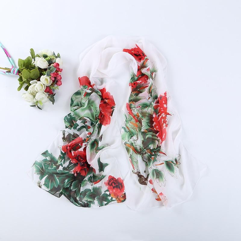 Bright N Beautiful Artificial Flowers