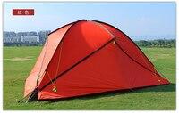 Hillman Yeni UV koruma gazebo Gölgelik plaj çadır Su Geçirmez Dayanıklı kamp çadır Tente veya BARBEKÜ Punta için güneş barınak gazebo