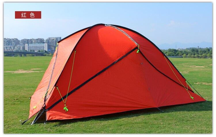 Новое УФ защитное освещение Hillman, навес, Пляжная палатка, водонепроницаемая фотопалатка для тента или барбекю, навес от солнца, беседка|canopy beach tent|waterproof canopy tentgazebo shelter | АлиЭкспресс