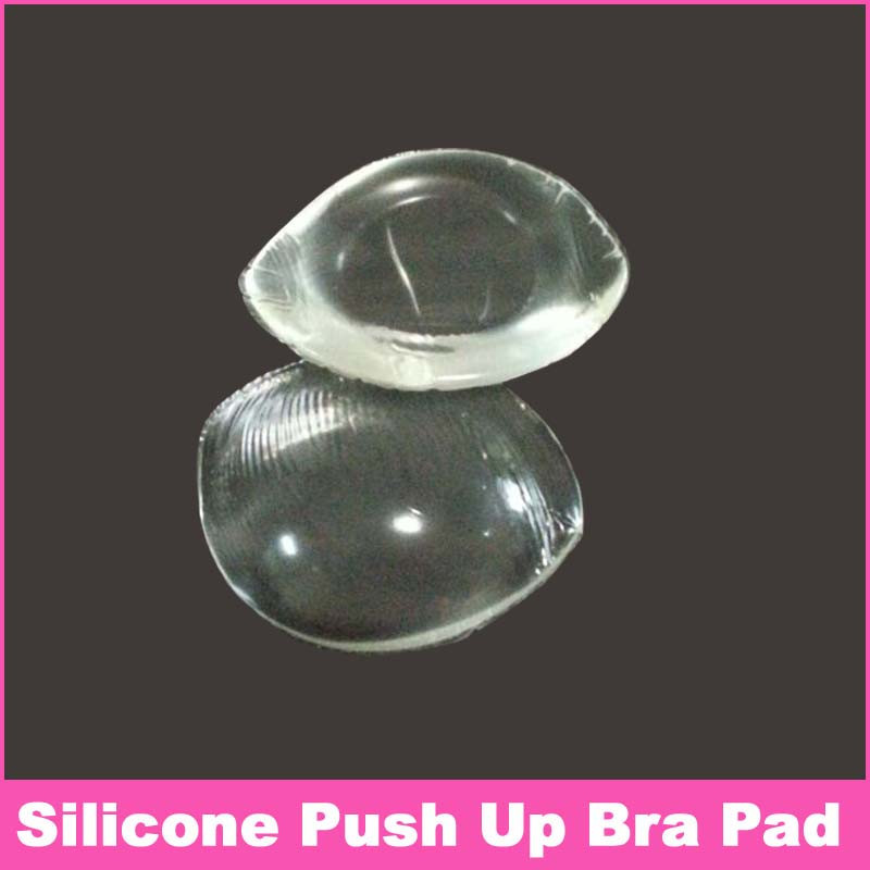 silicone pad12