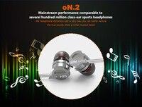 наушники наушники dm9 играть в HiFi наушники в ухо наушники де ouvido фоне Bus металл диджей МР3 гранат наушники стерео аппарат