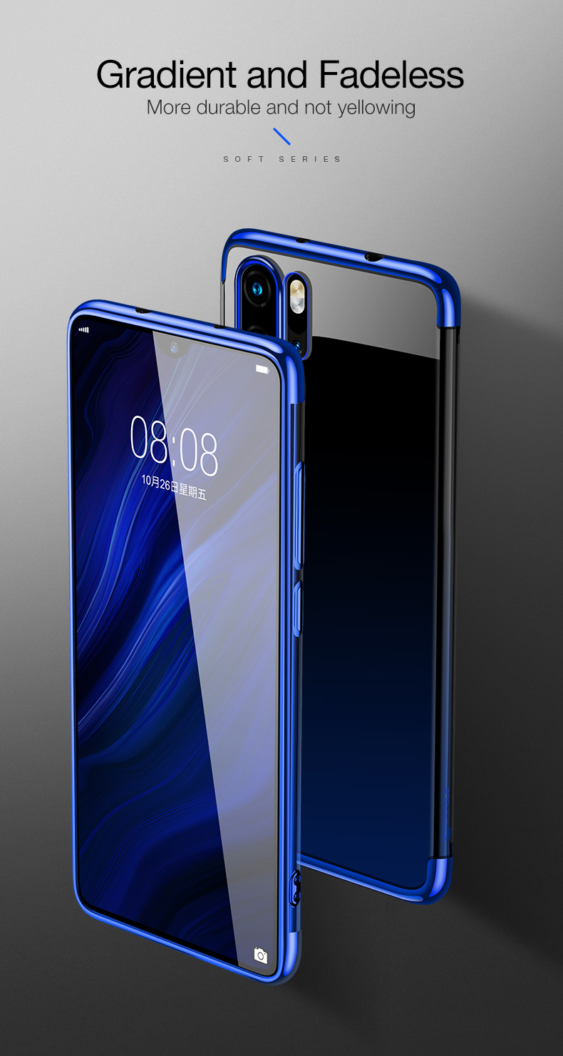 case for huawei p30 pro (2)