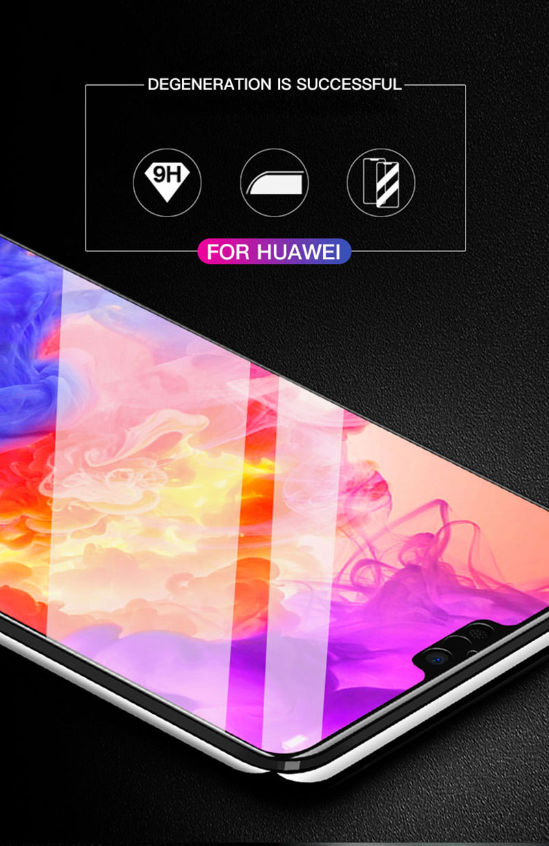 For-Huawei-Tempered-Glass-2-(9)