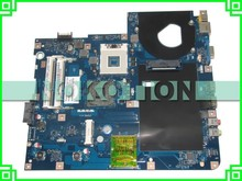 laptop motherboard for acer 5732 E525 motherboard MBN7602001 LA-4854P ddr3 GL40