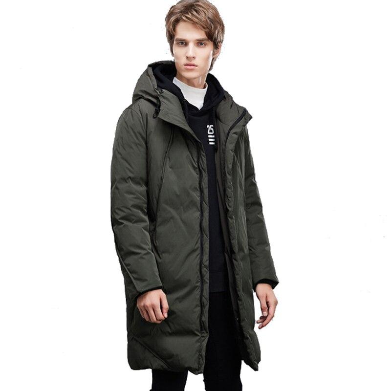 2017 New Mens Jackets Coats Casual Jacket Men Clothes Cotton Jacket Solid Zipper Coat Men