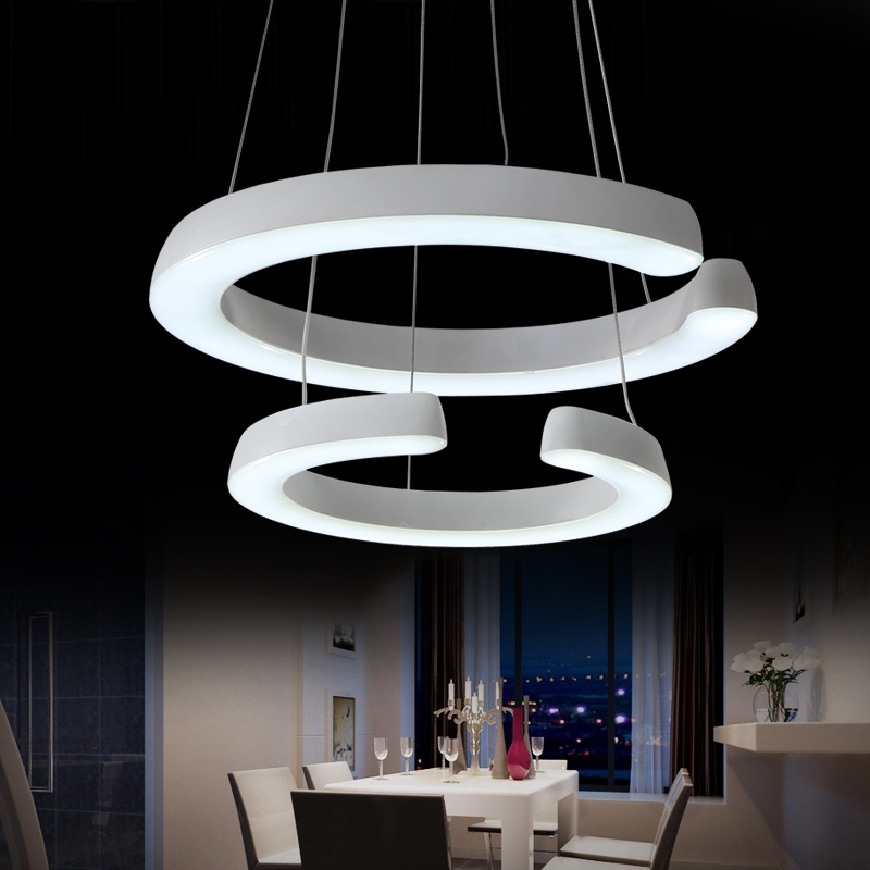 Compare prices on dining room ikea online shopping buy for Modern chandeliers ikea