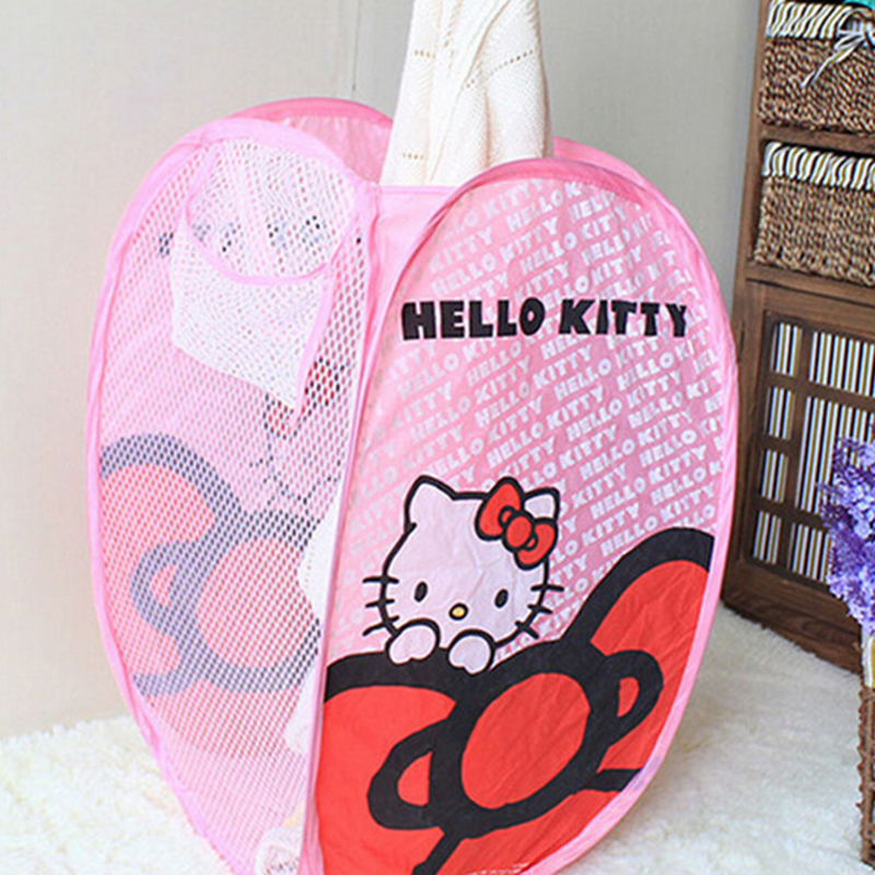 Cute Laundry Bags online get cheap cute laundry hamper -aliexpress | alibaba group