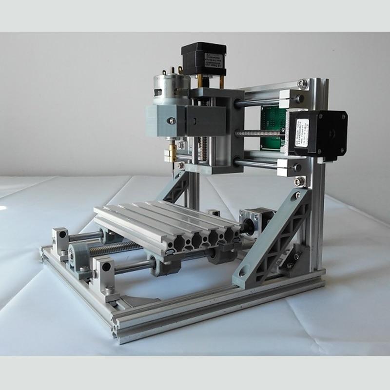 laser engraving machine (5)