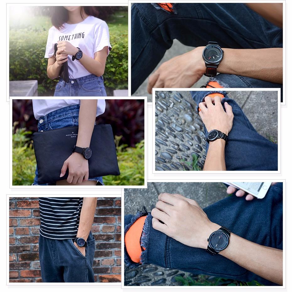 EN_detail_White_Style_07