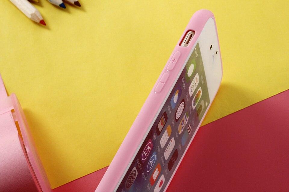 iphone 7 case (13)