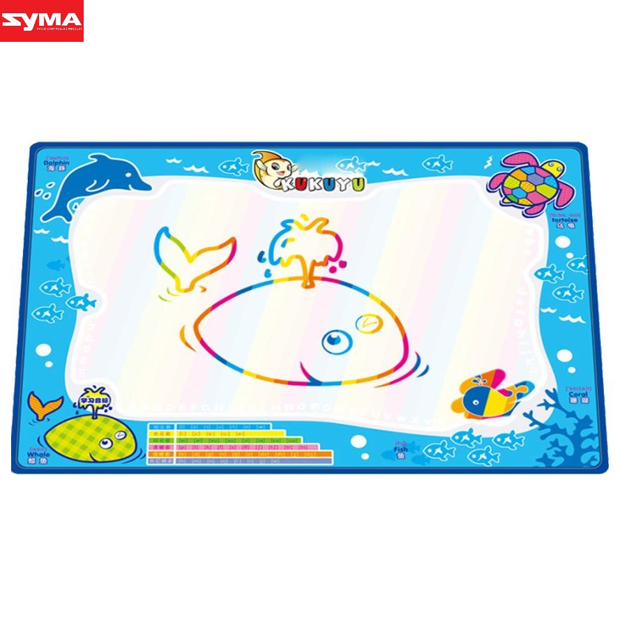 Brinquedos de Desenho brinquedos mat dec21 Size : 50cmx70cm