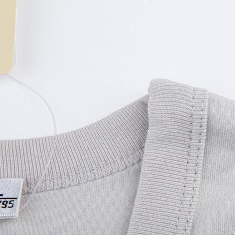 Online Get Cheap Youth Long Underwear -Aliexpress.com | Alibaba Group