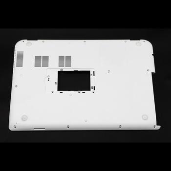 K000144170 Genuine New Bottom Base Case Cover White AP0WF000B20 for Toshiba Satellite L40D-A L40D-A4164WM