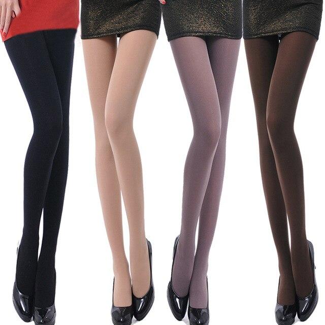 Dicke sexy Beine Bilder